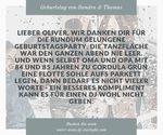 DJ Spargelhof Jakobs Beelitz
