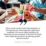DJ Altwernigeröder Apparthotel Wernigerode